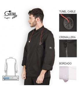 CHAQUETA-9341 FOBOS