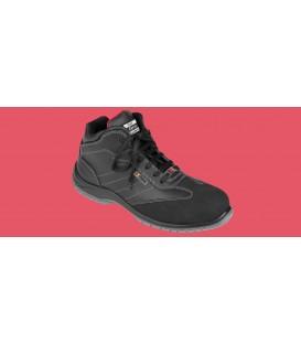 Zapato N436-S3