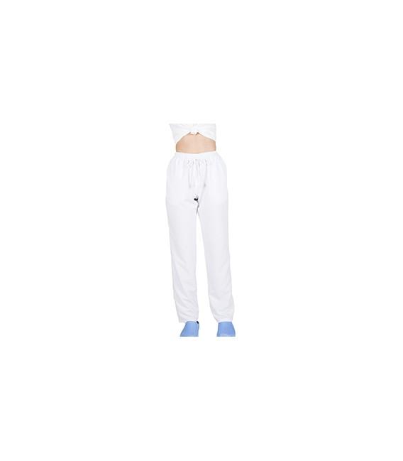 Pantalón-7006 unisex (10 colores)