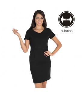 VESTIDO-5558 TRIVIAL