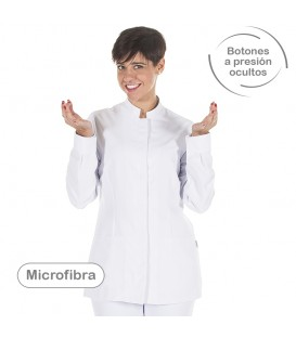 KATIA-6581 Microfibra