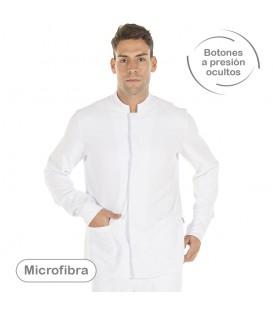 AARÓN-6139 Microfibra