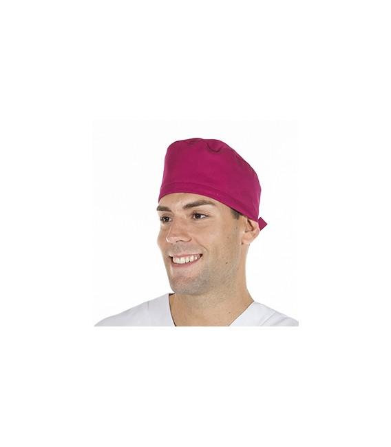 Gorro Pirata Microfibra Liso