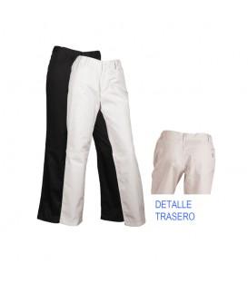 Pantalón Señora