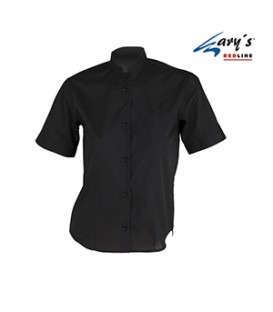 BLUSA-2883 mujer (2 colores)