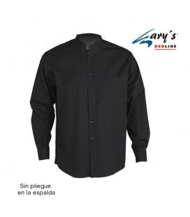 CAMISA-2960 hombre ( 2 colores)