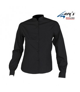 BLUSA-2882 mujer ( 2 colores)