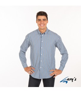 CAMISA-2992 MARCO