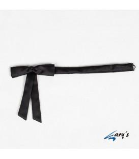 LAZO-3269