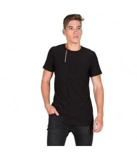 Camiseta-6146 FRESNO
