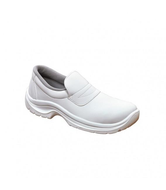 Zapato Dian 29057-S2