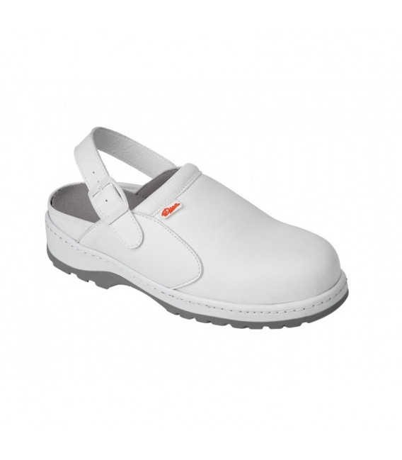 Zapato Bea-EB-SC