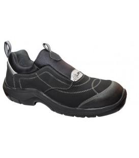 Zapato Dian Flexile