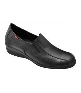 Zapato Marta
