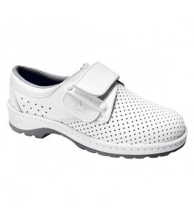 Zapato Premier
